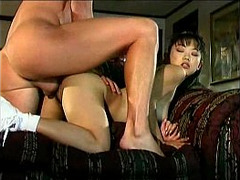 oriental, Asian Blowjob, Asian Cum, Asian Pussy Stretching, Oriental Teenage Slut, Asian Tits, Blowjob, Blowjob and Cum, Gorgeous Breast, Boyfriend, Brunette, Chinese, Chinese Blowjob, Chinese Cum, Chinese Pussy, Chinese Teen, Chinese Chicks Melons, Couple Fuck Couch, riding Dick, Girls Cumming Orgasms, Pussy Cum, Female Fucked Doggystyle, Facial, fuck, Jav Sex, Japanese Blowjob, Japanese Cum, Japanese Pussy Spread, Japanese Teen Uncensored, Japanese Big Tits, Licking Pussy, Oral Creampie, vagina, Lick Pussy, Reverse Cowgirl, Teen Sex Videos, Huge Boobs, Young Girl, Young Asian Girl, Young Chinese Nymph, Young Japanese Fuck, 18 Yo Av Babes, 19 Yo Girls, Adorable Av Girls, Adorable Chinese, Adorable Japanese, Cum on Her Tits, Cum on Tits, Japanese Teen Amateur, Perfect Asian Body, Mature Perfect Body, Sperm in Mouth Compilation, Girl Knockers Fucked