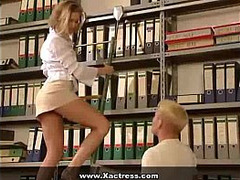 big Dick in Ass, Arse Fucked, Blonde, sucking, Blowjob and Cum, Blowjob and Cumshot, Girl Fuck Orgasm, Pussy Cum, Cumshot, Library, Outdoor, Pussy, Assfucking, Buttfucking, Perfect Body Teen, Sperm in Throat