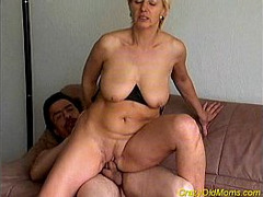 cocksucker, Blowjob and Cum, Blowjob and Cumshot, Girls Cumming Orgasms, Pussy Cum, Cumshot, Punish Teens, fuck Videos, Amateur Rough Fuck, Hardcore, Mom Hd, mature Women, mom Porno, Pussy, Aged Cunt, Perfect Body Fuck, Sperm Compilation