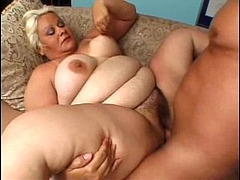 Blonde, cocksuckers, Blowjob and Cum, Blowjob and Cumshot, Girl Cums Hard, Pussy Cum, cum Shot, Big Booty, bushy Pussy, Hairy Pussy Cumshot, Hard Rough Sex, Hardcore, Teen Amateur Homemade, Older Man Fuck Young, vagin, Aged Babe, Huge Bush, Perfect Body Anal, Sperm Compilation
