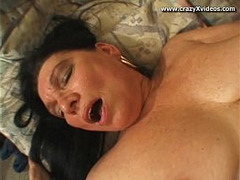 Chubby Girl, Fatty Cougar Cunts, Fetish, Granny Cougar, gilf, bushy, Cougar Hairy Pussy, Hairy Pussy Fuck, Hardcore Sex, Hardcore, nude Mature Women, vagina, tattoos, Big Bush Fucked, Perfect Body Amateur Sex, Young Sex