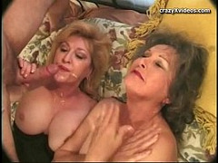 Anal, Butt Fuck, Girl Orgasm, Pussy Cum, Cumshot, facials, Sisters Friend, fucks, bush Pussy, Hairy Anal Sex, Hairy Cougar, Young Hairy Pussy, My Friend Hot Mom, Hot Mom Anal Sex, Hot Mom In Threesome, nude Mature Women, Mature Anal Creampie, Mom, Anal Sex Mom, clitor, Surprise Threesome, 3some, Assfucking, Huge Bush, Buttfucking, Friend's Mom, Perfect Body Masturbation, Sperm in Pussy