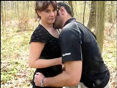Naked Amateur Women, Real Homemade Milf, Fucked in the Woods, French, French Couple, French Cougar Anal, Hot MILF, milf Women, Sex Nature, Outdoor, Real, Home Made Pussy Gangbanged, French Mature Gangbang, Gangbang, Hot Mom, Mature Perfect Body