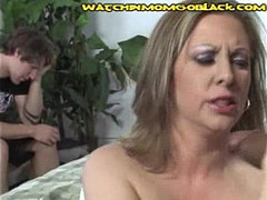 suck, Hardcore Fuck, hard Sex, Hot MILF, Mom Son, Hot Mom In Threesome, Interracial, women, milf Mom, MILF In Threesome, Mom, Oral Sex Compilation, vagin, tattoos, Amature Threesome, Watching My Wife, 3some, Perfect Body Hd