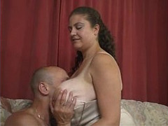 Massive Pussy Lips Fucking, cocksucker, Blowjob and Cum, Blowjob and Cumshot, Brunette, Cum on Face, Pussy Cum, Cumshot, Amateur Hard Fuck, Hardcore, sex With Mature, hole, Sofa Sex, Titfuck Compilation, Amateur Teen Perfect Body, Sperm in Pussy