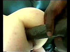 big Dick in Ass, Butt Drilling, Wife Bbc, dark Hair, Cum in Mouth, Cumshot, Facial, fuck Videos, Hot MILF, Interracial, Milf Interracial Anal, Milf, Milf Anal Sex, Shaved Pussy, Shaving, Assfucking, Buttfucking, Mature, Perfect Body Masturbation, Sperm Compilation