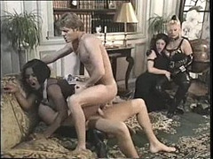 Anal, Arse Drilling, Ebony Girls, Black and White, sucking, Blowjob and Cum, Blowjob and Cumshot, Cum Pussy, Pussy Cum, Cumshot, Domination Sex, Dp Anal Creampie, Double Blowjob, Bitches Double Fucking, Two Dicks in One Pussy, afro, Ebony Butt Fuck, facials, Fetish, Swingers Group Sex, ethnic, Granny Interracial Anal, hole, Hidden Camera Toilet, White Teen, Ass Dp, Assfucking, Buttfucking, Bitch Dp, Exhibitionistic Female, Amateur Milf Perfect Body, Two Cocks One Pussy, Sperm Inside