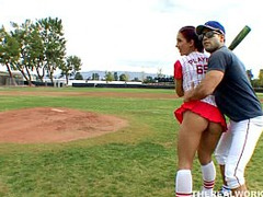 Baseball, Big Pussies Fucking, Coach, Girls Cumming Orgasms, Pussy Cum, Cumshot, Hard Fast Fuck, hardcore Sex, young Pussy, red Head, shaved, Shaving Hairy Pussy, sock, Perfect Body, Sperm Compilation
