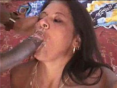 cocksuckers, Blowjob and Cum, Blowjob and Cumshot, Girl Cum, cum Shot, Two Girls Give Blowjob, Chick Double Fucking, facials, Homemade Mature, Homemade Porn Tubes, Wife Threesome, Amateur Threesome, 3some Real Homemade Fucking, Threesomes, Sluts Double Penetrated, Perfect Body, Amateur Sperm in Mouth