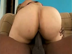 Big Pussies Fucking, blowjobs, Blowjob and Cum, Blowjob and Cumshot, Bra Changing, Brazilian, Brazilian Aged Pussies, Girls Cumming Orgasms, Pussy Cum, Cumshot, Gilf Creampie, Granny, Granny Interracial Gangbang, Hard Fast Fuck, hardcore Sex, ethnic, mature Nude Women, young Pussy, Perfect Body, Sperm Compilation, Mature Stockings