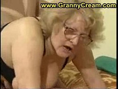 Round Ass, blondes, Blowjob, Blowjob and Cum, Blowjob and Cumshot, Girl Orgasm, Sluts Booty Creampied, Pussy Cum, Cumshot, Gilf Compilation, Glasses, grandma, bush Pussy, Hairy Cougar, Young Hairy Pussy, Hard Fuck Orgasm, Hardcore, nude Mature Women, clitor, Huge Bush, Cum On Ass, Perfect Ass, Perfect Body Masturbation, Sperm in Pussy