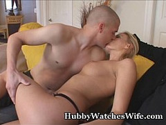 Biggest Cock, Huge Pussy Fuck, Cougar Sex, Cuckold, Cum in Throat, Pussy Cum, Cumshot, Fetish, girls Fucking, Hardcore Fuck Hd, Hardcore, Hot MILF, Hot Wife, milf Women, clitor, Transvestite, Stud, Hot Teen Sex, While Watching Porn, Amateur Wife Sharing, Young Girl Fucked, Monster Cock, 19 Yr Old Cutie, Hot Mom Son, Perfect Body, Sperm Covered