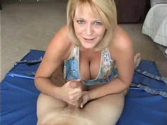 Huge Tits Movies, cocksuckers, Blowjob and Cum, Blowjob and Cumshot, Boobies, Public Transport, juicy, Big Melons Matures, Girl Cums Hard, cum Shot, Hot MILF, Hot Wife, housewife Nude, milfs, Huge Natural Tits, Milf Housewife, Cum on Tits, Hot Mom and Son, Perfect Body Anal, Sperm Compilation