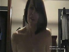 Amateur Pussy, Unprofessional Ass Fuck, Non professional Swinger Housewife, Anal, Butt Drilling, Home Made Assfuck, Dirty Slut, Homemade Anal, Homemade Amateur Porn, Hot Wife, Real, Reality, Mature Housewife, Wife Booty Fucked, Housewife Homemade Sex, Assfucking, Buttfucking, Amateur Teen Perfect Body