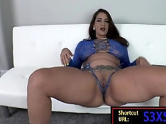 Epic Tits, Public Bus Sex, busty Teen, Busty Aged Sluts, Dirty Fuck, Beauties Begging Dick, Encouragement, 720p, Hot MILF, Hot Step Mom, Black Joi, Young Latina, Latina Milf Hd, Latino, Masturbation Squirt, Milf, Perfect Body Amateur Sex, Stud, Talk, Huge Tits