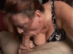 naked Babes, chub, BBW Mom, cocksuckers, Chubby Girl, Fat Mature Fuck, Cougar Sex, Big Booty, Chubby Cougar Babes, Hot MILF, Hot Mom and Son, Hot Wife, older Mature, Mature Bbw Stockings, milfs, free Mom Porn, Oral Orgasm, Cock Sucking, thick Thighs Porn, Milf Housewife, Aged Babe, Perfect Body Anal