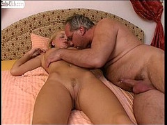 18 Yo Teenie, babe Porn, Big Natural Tits Fuck, Puffy Pussy, Puffy Tits, cream Pie, Creampie Teen, fucks, Unshaved Pussy Fuck, Natural Tits Fuck, Pussy, Teen Movies, Huge Tits, 19 Yr Old, Creamy Pussies Fuck, Perfect Booty, Girl Boobies Fucked, Young Female