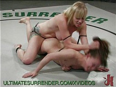 catfights, Monster Dildo, Girls Fighting, Mature Giving Head, lesbians, Sporty Girls, strap on, Lesbian Strapon Orgasm, huge Toys, Mixed Sex Fight, Amateur Teen Perfect Body