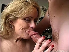Amateurs, Homemade Mom, Unprofessional Swinger Wife, Busty Cougar, Rough Fuck Hd, Hardcore, Hot MILF, Milf, Hot Wife, mature Women, Real Amateur Mature, milf Women, Sexy Mothers, Oral Female, Squirt, Mature Housewife, Old, Perfect Body Milf