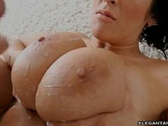 collection, Girls Cumming Orgasms, Cumshot, Facial, Bitch Facialized Comp, handjobs, Handjob and Cumshot, Amateur Handjob Compilation, Handjob, p.o.v, Huge Tits, Girl Breast Fucking, Virtual Sex, Wanking, Cum on Tits, Cumshot Compilation, Handjob and Cumshot Compilation, Perfect Body Fuck, Sperm Compilation