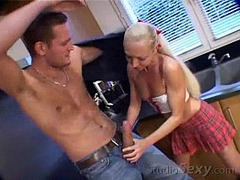anal Fucking, Booty Fucked, blondes, English Whores, Worlds Biggest Tits, small Tit, Huge Natural Tits, Assfucking, Huge Tits Movies, Buttfucking, british, Perfect Body Amateur, UK