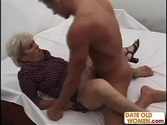 Blonde, Granny Cougar, Glasses, Grandma Boy, gilf, nude Mature Women, Cock Riding Cum, Ugly, Mature Gilf, Perfect Body Amateur Sex