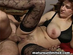 Amateur Video, Amateur Aged Chicks, Banging, deep Throat, Monster Cocks Tight Pussies, girls Fucking, bushy, Hairy Cougar, Homemade Pov, Homemade Porn Movies, Hot MILF, women, Homemade Mature Couple, Milf, Oral Woman, Orgy, Party, Real, Old Babe, Bushy Chicks, Hot Step Mom, Perfect Body Amateur Sex, Spanking Teen