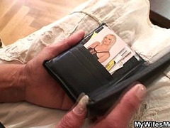 Banging, wife Cheats, Cheating Mom, Wife Friend, Friend's Mom, Grandma Anal, Hot Mom and Son, older Mature, free Mom Porn, Gilf Bbc, gfs, Hot MILF, Perfect Body Anal