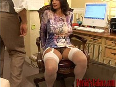 Round Ass, Gorgeous Breast, Public Bus Sex, busty Teen, Busty Aged Sluts, Hot MILF, Milf, officesex, Huge Tits, Epic Tits, Hot Step Mom, MILF Big Ass, Perfect Ass, Perfect Body Amateur Sex