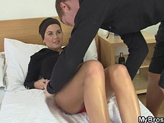 cheater, Best Friends Husband, gf, Grandma Fucks Grandson, Young Teen Nude, Young Fuck, 19 Year Old, Gilf Bbc, Perfect Body Anal Fuck