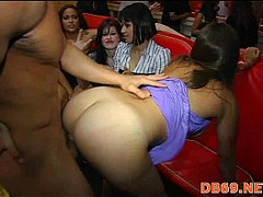 Ass, sucking, c.f.n.m, Amateur Sex Club, Dancing Sluts, Pussy Licking, sex Orgy, sex Party, whipping, Chick Gets Rimjob, Perfect Ass, Perfect Body Teen