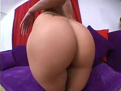 Big Ass, suck, Huge Ass Sex, Fucking, hole, Riding Dick, Tight Pussy, Extreme Tight Pussy, Wet, Real Wet Orgasm, Perfect Ass, Perfect Body Amateur