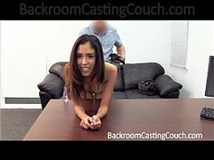 Assfuck Casting Best Sex Tube