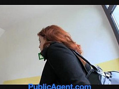 ass Fucked, Butt Fuck, ideal Teens, Bar, New Married Couple, Public Porn, Public Anal Sex, Exhibitionists Fucking, Real, real, Redhead, Redhead Booty Fuck, Assfucking, Buttfucking, Mature Perfect Body, Silicone Tits
