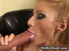 ass Fucked, Anal Fuck, Bubble Ass, butt, blondes, Blonde MILF, Gorgeous Boobs, Cum Inside, Girl Butt Creampied, Cum Swallowing Chicks, Cumshot, Dap, Bitches Double Fucked, double, facials, Hot MILF, m.i.l.f, Amateur Cougar Anal, MILF Big Ass, MILF In Threesome, Penetrating, Swallowing, Hardcore Threesome, Threesomes, Double Ass Penetration, Assfucking, Petite Big Tits, Buttfucking, Cum On Ass, Dp, Hot Mature, Perfect Ass, Perfect Body Masturbation, Sperm in Pussy