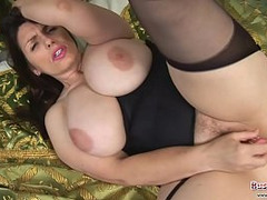 Bbw, Gorgeous Melons, British Bitch, British Mature Woman, Public Bus Sex, Deep Dildo, fucked, Hooters, Hot MILF, Master Punish, Masturbation Orgasm, women, Mature Bbw Orgy, milfs, toying, Huge Natural Boobs, British Amateur Matures, English, Fucking Hot Step Mom, Perfect Body, UK
