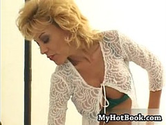 Massive Pussy Lips Fucking, blondes, Melons, Cum on Face, Pussy Cum, Cumshot, Facial, Bodysuit, Fucking, sex With Mature, hole, Breast Fuck, Mature Pussy, Big Beautiful Tits, Amateur Teen Perfect Body, Sperm in Pussy