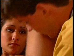 Gorgeous Titties, First Time, german Porn, German Amateur Teen Couple, vagina, Stud, Teacher Fucks Student, Whore Sucking Dick, Young Girls, Van, Real Virgin Pussy Teen, 18 Yr Old Deutsch Pussies, 19 Yr Old Girls, Perfect Tits, Young Sex