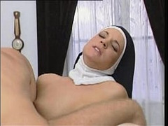 anal Fuck, Arse Fuck, suck, Blowjob and Cum, Blowjob and Cumshot, Girl Orgasm, Cumshot, Teen Dap Gangbang, Amateur Double Blowjob, Female Double Fuck, Facial, Naughty Nuns, Mff Threesome, Threesome, Double Ass Fuck, Assfucking, Buttfucking, Dp Sex, Perfect Body Anal Fuck, Sperm in Mouth, Stocking Sex Stockings Cougar Fuck