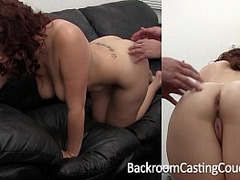 18 Years Old Homemade, Non professional Booty Fuck, anal Fucking, Cutties Butt Drilling Casting, Booty Fucked, Slut Anal Pain, Big Booty, Assfucking, Interview, Backroom, pawg, Casting, Couple Fuck Couch, 720p, Painful Fuck, point of View, Pov Booty Fucked, Real, real, Buttfucking, Perfect Ass, Perfect Body Amateur