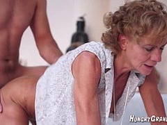 Bbw Gilf, Grandma Creampie, gilf, bushy Pussy, Hairy Cougar Amateur, Teen Hard Fuck, hard, older Women, Sensual Love Making, Mature Gilf, Bushes Fuck, Perfect Body Masturbation