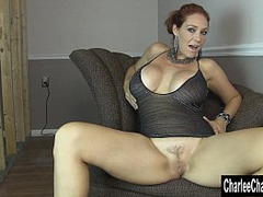 Girl With Big Pussy Lips, Huge Tits Movies, Tits, Bus Fuck, juicy, Massive Tits Mom, Giant Fake Tits Girls, Hot MILF, Hot Wife, house Wife, Masturbation Squirt, Solo Masturbation Hd, older Women, Cougar Solo, Milf, Homemade Milf Solo, clit, soft, Boobs, Real Cheating Amateur Wife, Finger Fuck, fingered, Mature Hd, Perfect Body Hd, Huge Silicon Boobs, Single