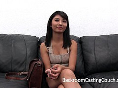 Perfect Butt, Calendar Audition, Backroom, couch, Couple Couch, cream Pie, Creampie Teen, Cum in Mouth, Girls Ass Creampied, Mature Latina, Hot Latina Teen, Latino, Latino Teen, Licking Orgasm, point of View, Petite Pussy, Teen Girl Pov, Young Whore, 18 Year Old Latina Teen, 19 Year Old Teenager, Butt Licked, Cum On Ass, Big Booty Latina Milf, Perfect Ass, Perfect Body Masturbation, Sperm Compilation, Teen Big Ass