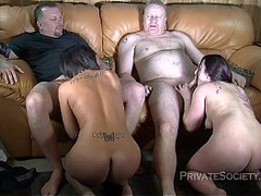 Cum, Foursome Swingers, Amateur Group Sex, women, Old Mature Young Guy, Real Fuck for Money, Old Young Sex Tube, Sofa Sex, Young Xxx, Young Slut, 19 Yr Old, Foursome, Old Babe, Girl Get Cash, Perfect Body Amateur Sex, Sperm in Mouth