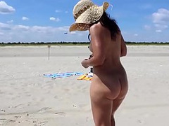 Round Ass, nudist, butt, Great Jugs, Hot MILF, My Friend Hot Mom, milfs, MILF Big Ass, Milf Pov Blowjob, Mom, Mom Big Ass, Mature Pov, nudes, p.o.v, Hidden Camera Toilet, titties, Chicks Sans Bra, Exhibitionistic Chick Fucking, Perfect Ass, Perfect Body Masturbation