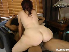 Round Ass, Booties, Perfect Ass, Chunky Mature, Curvy Girls, fucks, Pawg Amateur, Plumper, Pussy Spread, Perfect Ass, Perfect Body Masturbation
