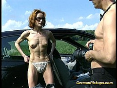 Naked Amateur Women, Unprofessional Anal Fucking, Teen Amateur, ass Fucked, Butt Fuck, Vicious Sessions, Extreme Butthole Fuck, Facial, fucked, Outdoor, Public Porn, Public Anal Sex, Exhibitionists Fucking, Real, real, Skinny, Skinny Anal Sex, Young Street Sex, Teen Fucking, Teen Anal Pain, 19 Yo Pussy, Assfucking, Buttfucking, European Cuties, Hard Anal Fuck, Mature Perfect Body, Escort, Young Girl Fucked