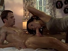 Caning Spanking, Asian Happy Ending, Asian Massage Porn, Massage Fuck, Amateur Milf Perfect Body