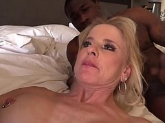 Juicy Ass, Bbc, creampies, Cream Pie Gangbang, Creampie MILF, gangbanged, Hot MILF, ethnic, Amateur Interracial Anal Gangbang, Licking Pussy, Milf, Woman Gets Rimjob, Milf, MILF Big Ass, Perfect Ass, Mature Perfect Body