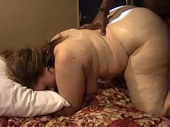 chub, Massive Cock, Ebony Amateur, Huge Ebony Dicks, black, Ebony Chubby Pussies, Ebony Big Cock, Ebony Cougar Babe, fuck, Amateur Rough Fuck, Hardcore, Hot MILF, Interracial, m.i.l.f, Painful Fuck, Screaming Wife, Submissive Slut, Monster Dick, Wife Bbc Anal, Hot Mom and Son Sex, Perfect Body Amateur